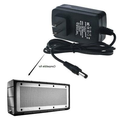 ac dc power adapter charger for braven