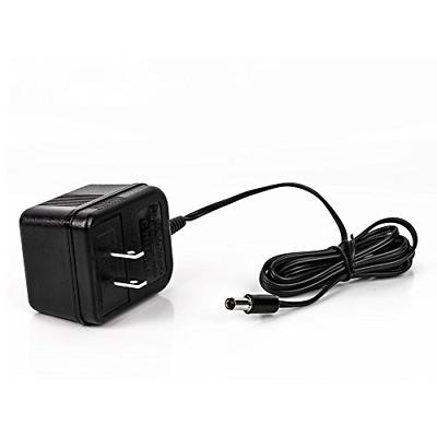 AC DC Power Adapter Electronic Keyboards Durable Instrument