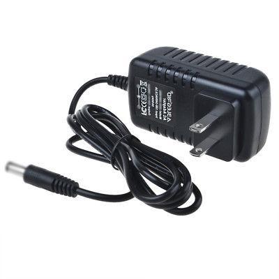 AC for 12V 2A 2000ma