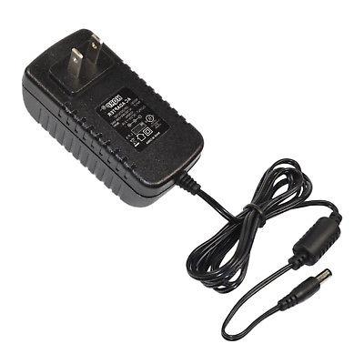 HQRP AC Power Adapter Charger for Briggs & Stratton EXL8000