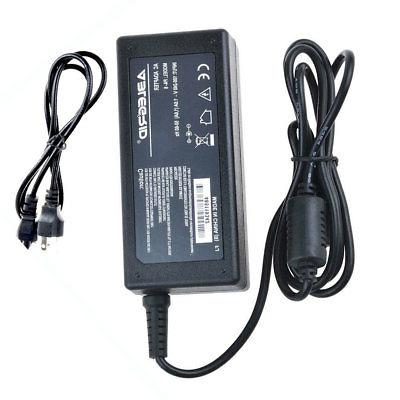ABLEGRID AC Power Adapter Charger for Polk Audio MagniFi Min