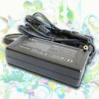 AC Power Adapter Charger for Toshiba Mini NoteBook NB205-N31