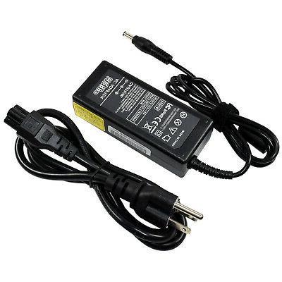 HQRP AC Power Adapter replacement for 190542-0000 Logitech G