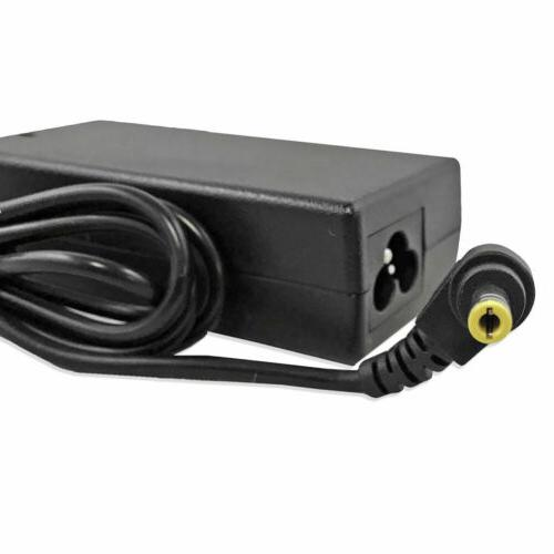 AC Power Supply Adapter Laptop For X555LN