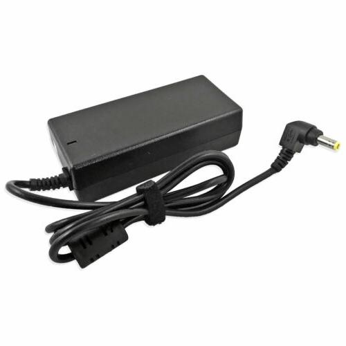 AC Power Laptop Charger & For Asus X555LB X555LN