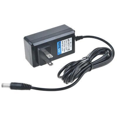 24V1A Power Adapter for Transformer