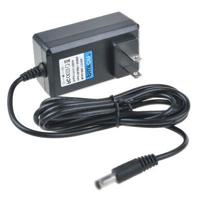 PwrON TO 24V1A Power