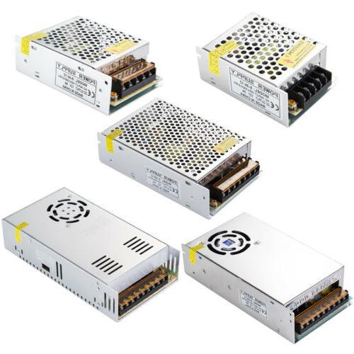 ac110 220v to dc 12v switch power
