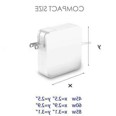 """Charger Adapter 45W 11"""" 13"""" 2014"""