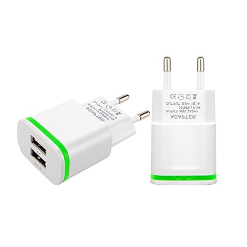 europe wall charger
