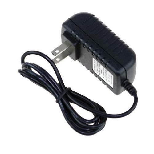 fse compatible replacement ac adapter