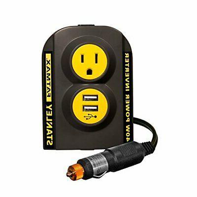 fatmax power converter