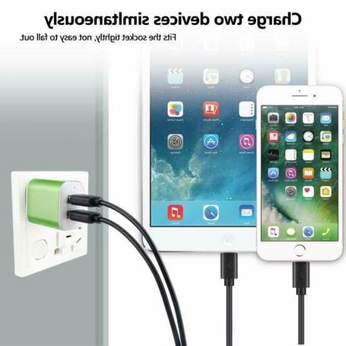 Travel Adapter Vcoo Worldwide All In One Universal Power Con