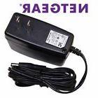 genuine 12v ac adapter power supply