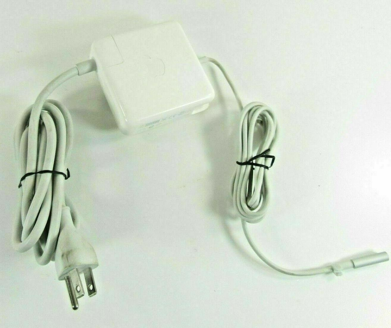 Genuine Apple Magsafe Power Macbook 45W 60W A1184 A1330