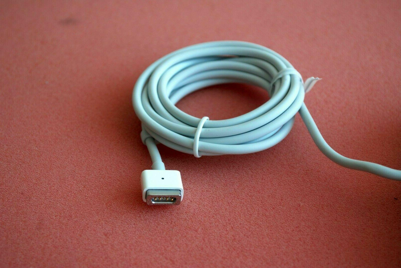 Genuine Apple Power Macbook A1330