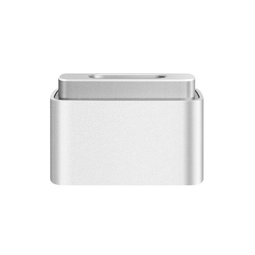 Genuine MagSafe Converter Adapter
