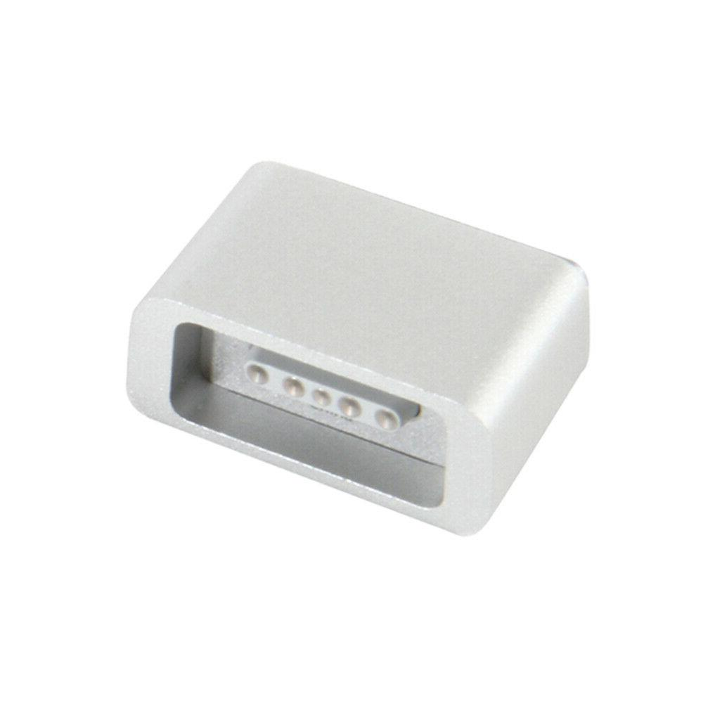 Genuine Apple MagSafe 2 Adapter