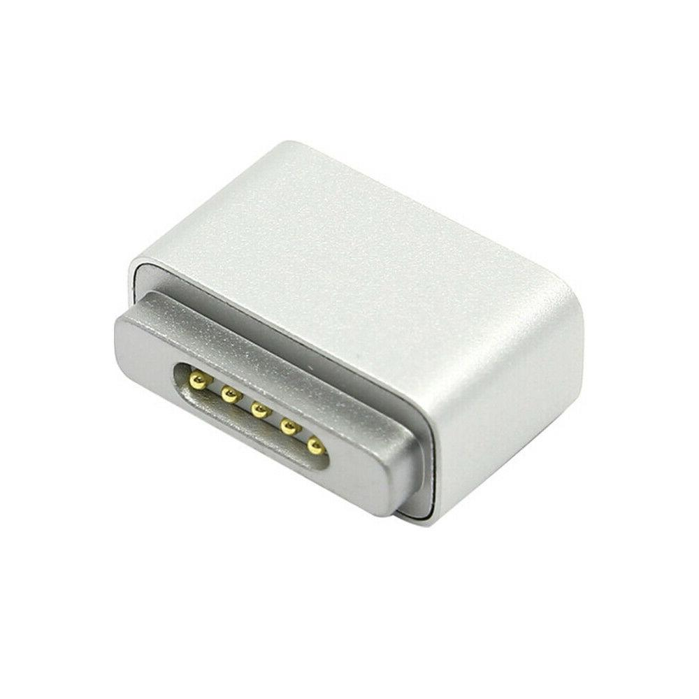 Genuine MagSafe MagSafe 2 Power Adapter