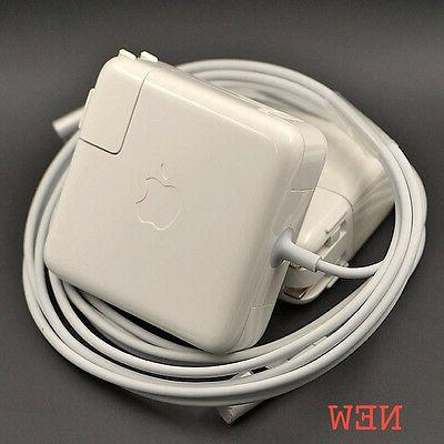 Genuine 60W Adapter MacBook A1184 WARRANTY