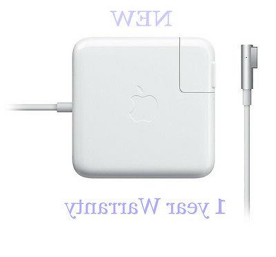 Adapter MacBook A1184 WARRANTY