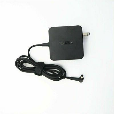 genuine power adapter charger for x540 x540l
