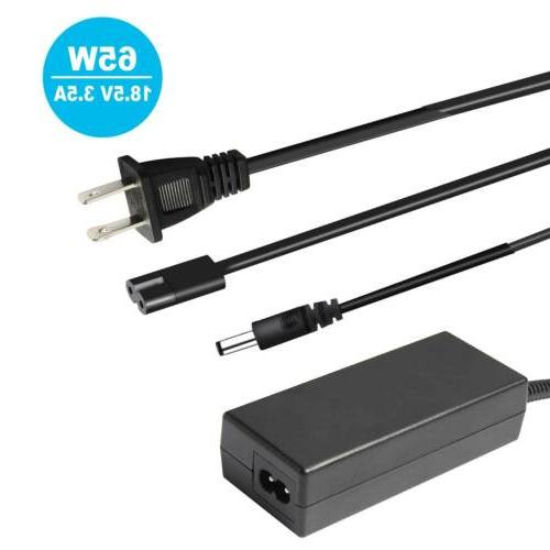 ac adapter for hp mini 5103 3125
