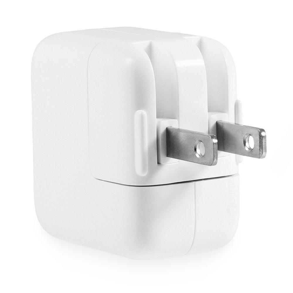 Apple iPad Original USB Adapter 10W OEM Pin
