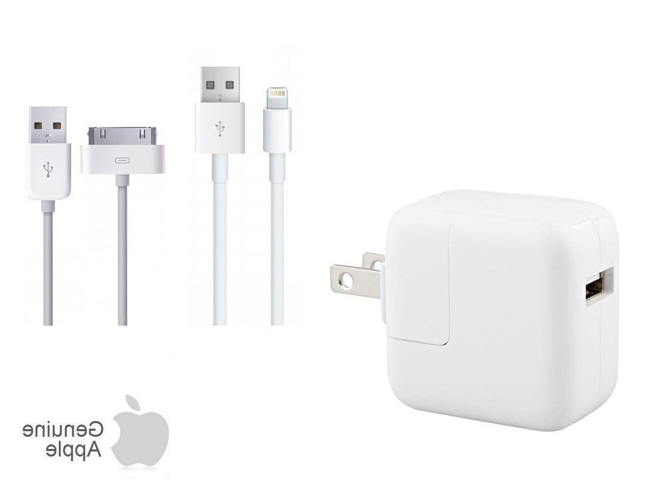 ipad charger original usb power adapter 10w