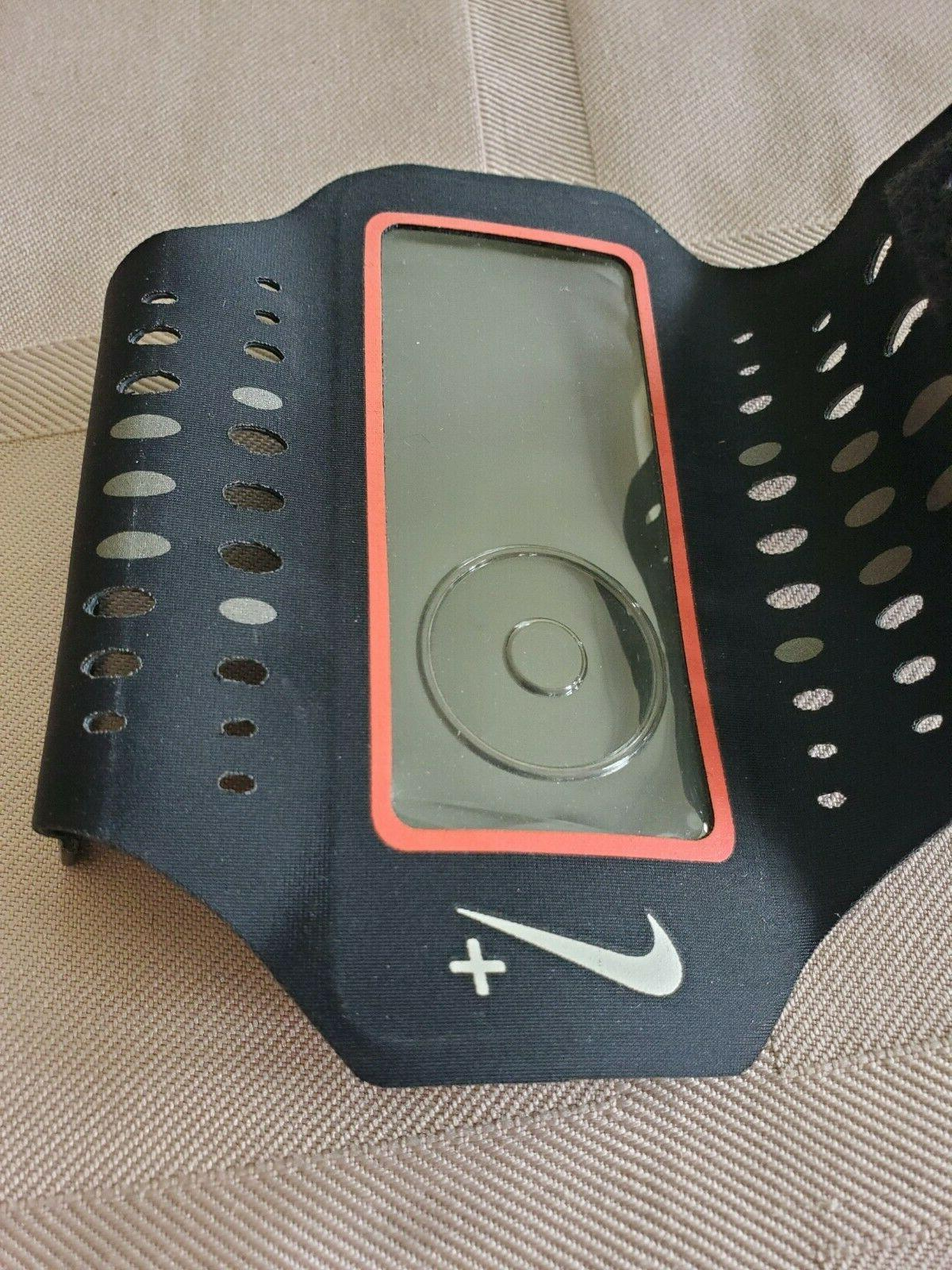 IPOD NANO BUNDLE Armband Ear Power Pod IPOD
