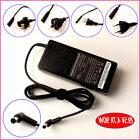 Laptop Ac Power Adapter Charger for Sony VAIO VGN-NW310F VGN