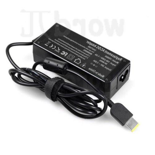 Lenovo G50-70 G50-80 SERIES 65w Laptop Adapter Charger Supply