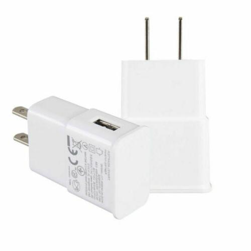 Lot Power Wall Charger For Galaxy