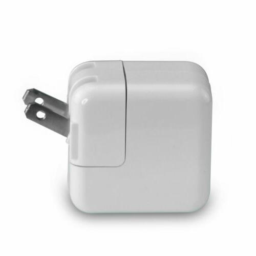 Lot Adapter Charger for Apple Air Cable