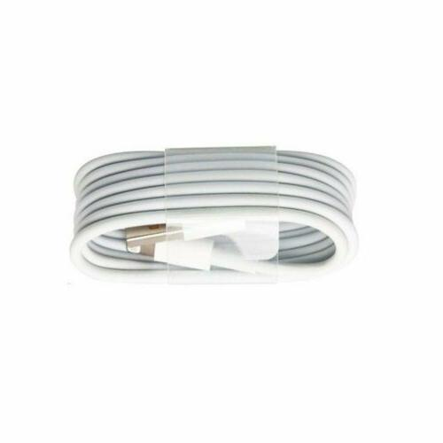 Lot 12W Adapter Charger Apple iPad2 4 Air +