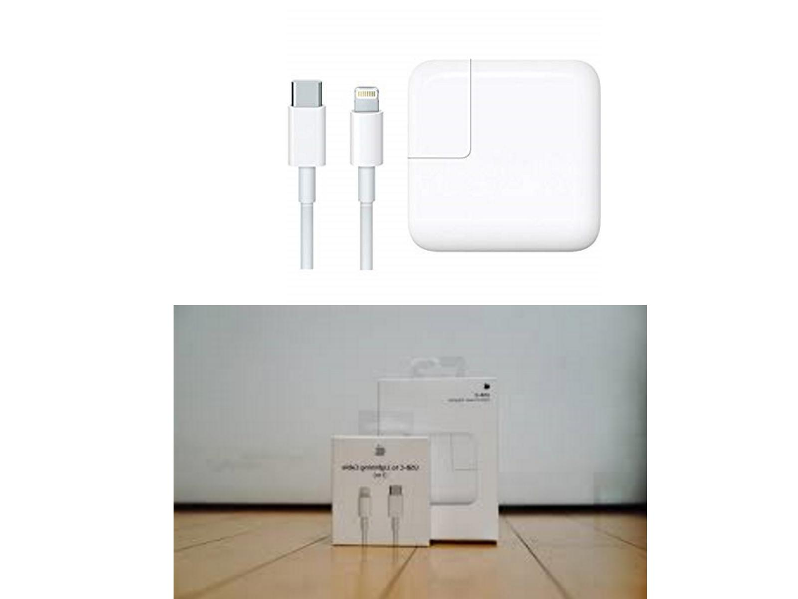macbook 29w usb c power adapter charger