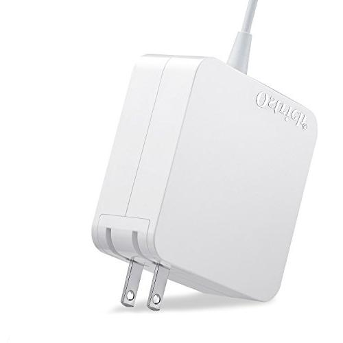 "Bestland Macbook 85w Magsafe Power Adapter Charger for Apple Pro 15"" Package"
