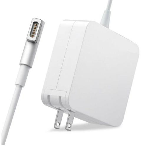 MacBook Charger, 60W AC Power
