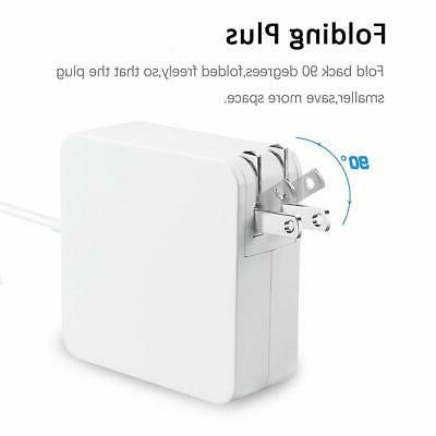 60W Replacement Apple MacBook Air, Pro