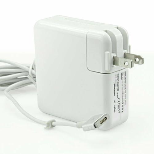 85W AC Adapter/Charger/Power Supply for Apple Macbook MAC Pr