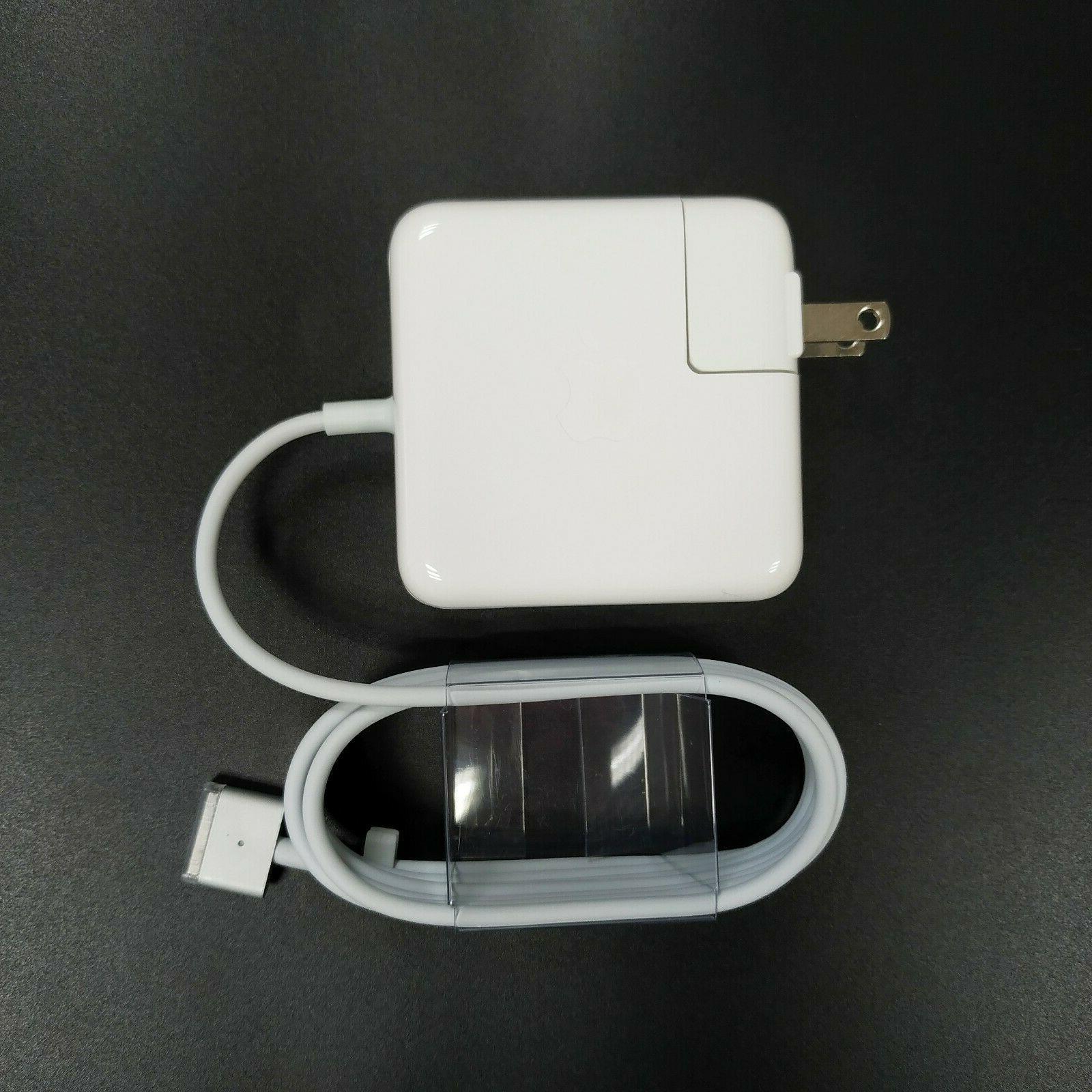 """Power MacBook 11''13""""A1465 T-Tip"""
