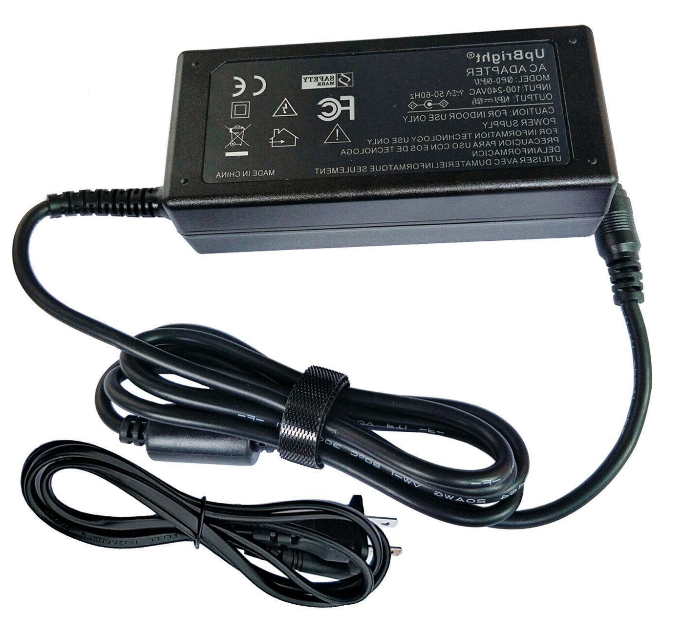 AC Adapter For HP ProBook 4421s 609940-001 609940001 Power S