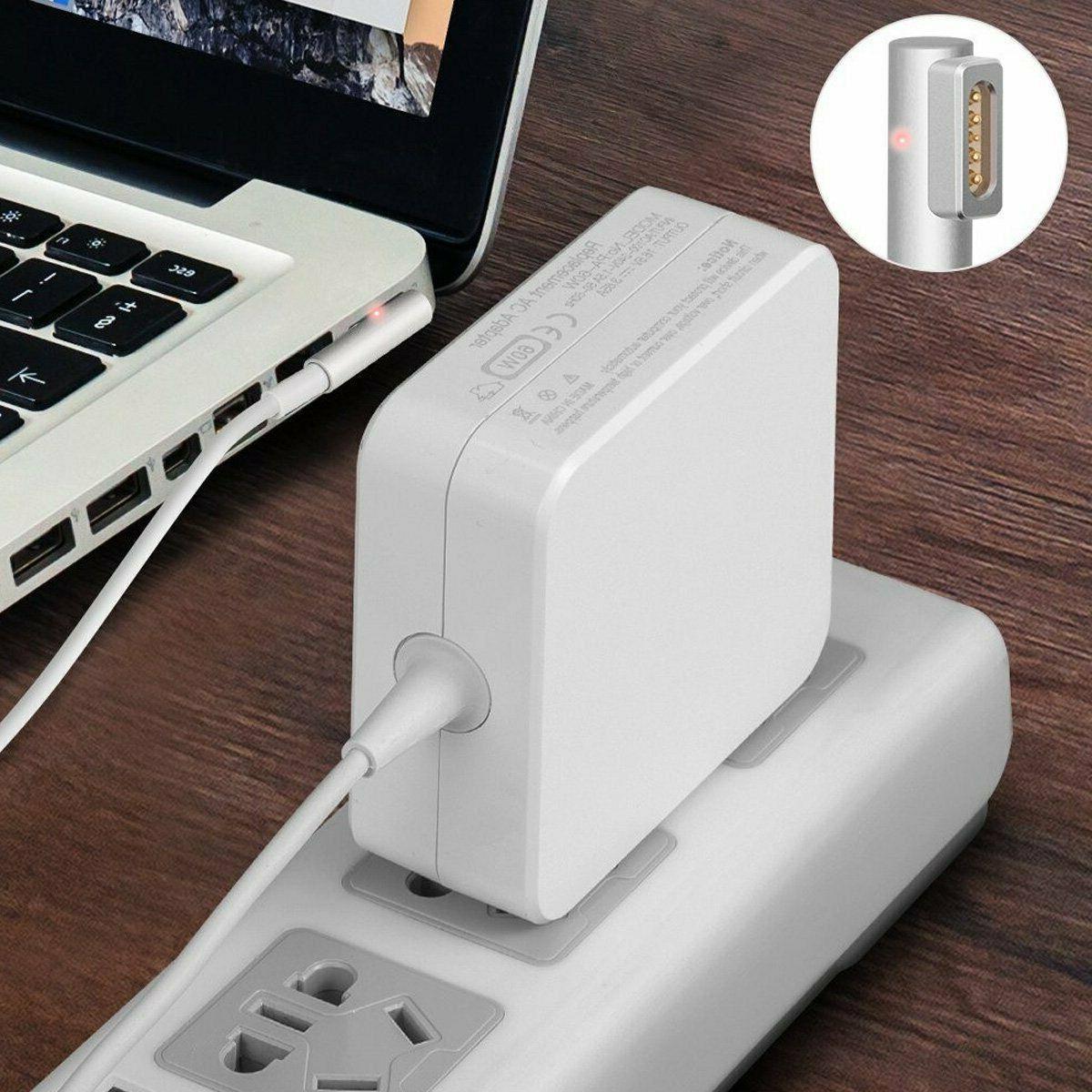 Macbook Pro L-Tip For