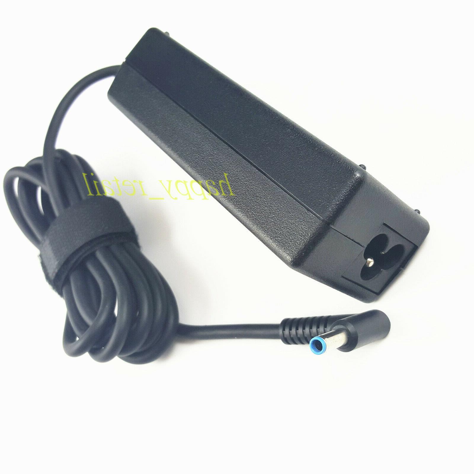 OEM 45W 19.5V 2.31A Laptop Power Supply