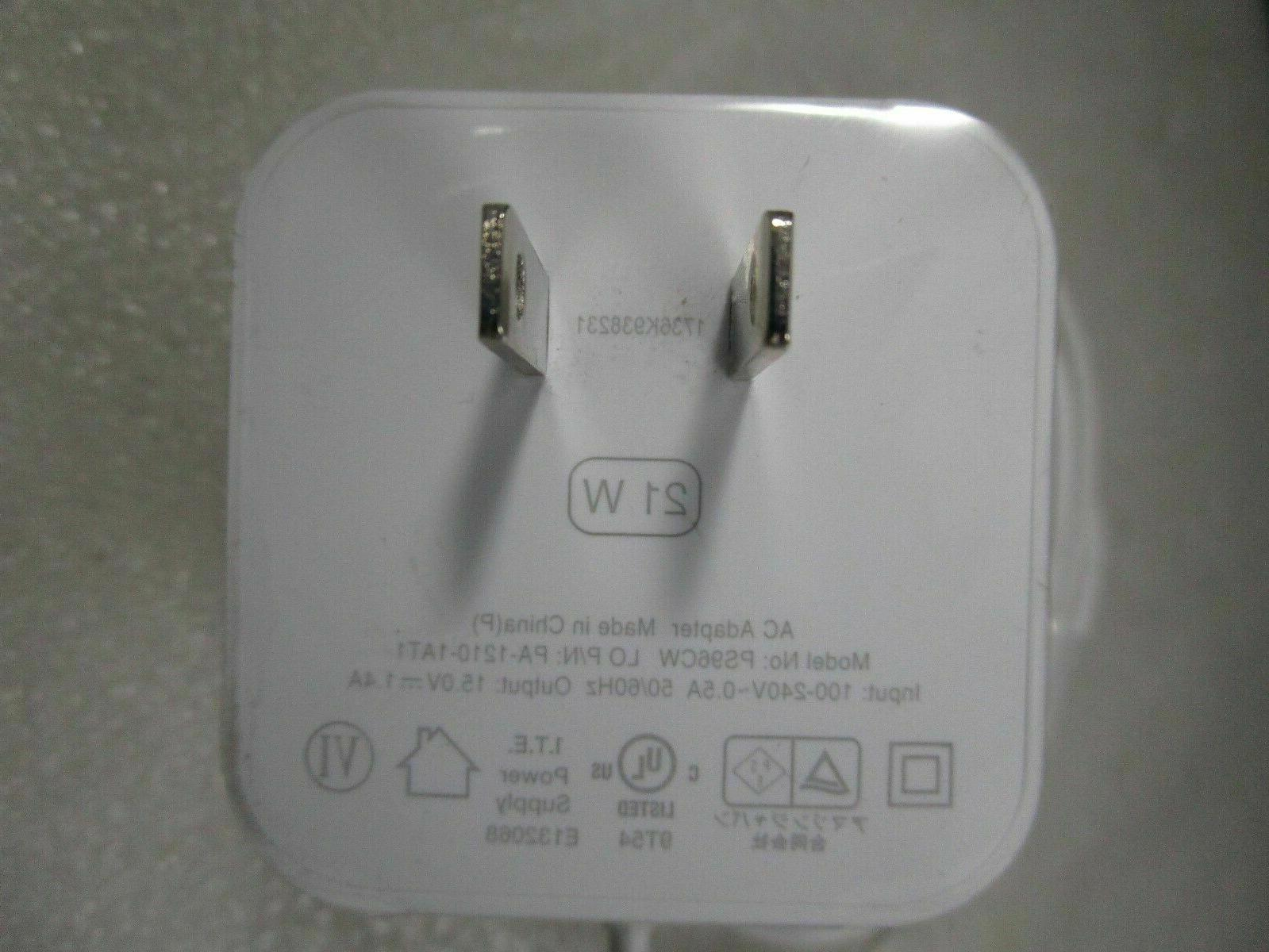 OEM TV Adapter PS96CW