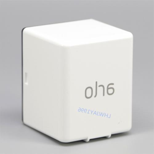original rechargeable battery pro pro 2 camera