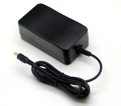 Power AC Adapter Nikon a w/ fits Dummy Battery DSLR