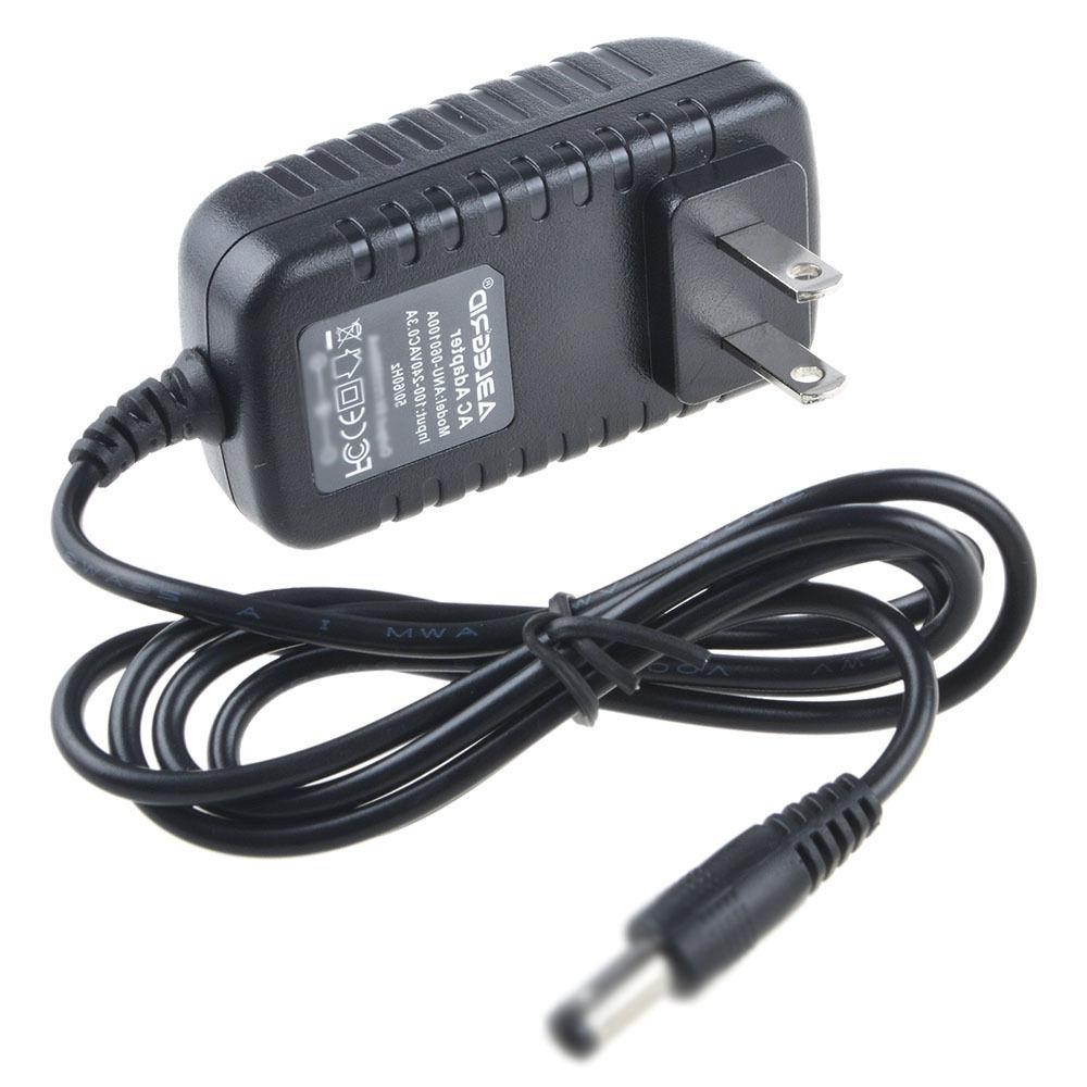 Power Adapter 73904 Rechargeable 35