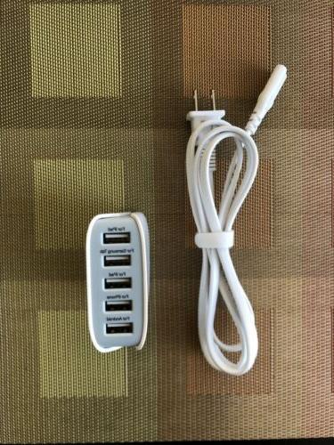 POWER ADD/USB 1/ Slightly