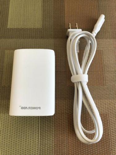 power add usb adapter 5 in 1